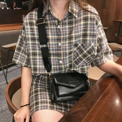 New Fashion Women PU Leather Pure Color Messenger Bag Chest Female Crossbody Bag Single Shoulder Hasp Mini Handbags Casual