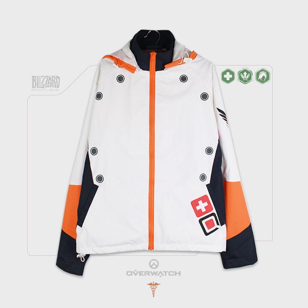 Lila ceket: manikür fotoğrafı, tasarım