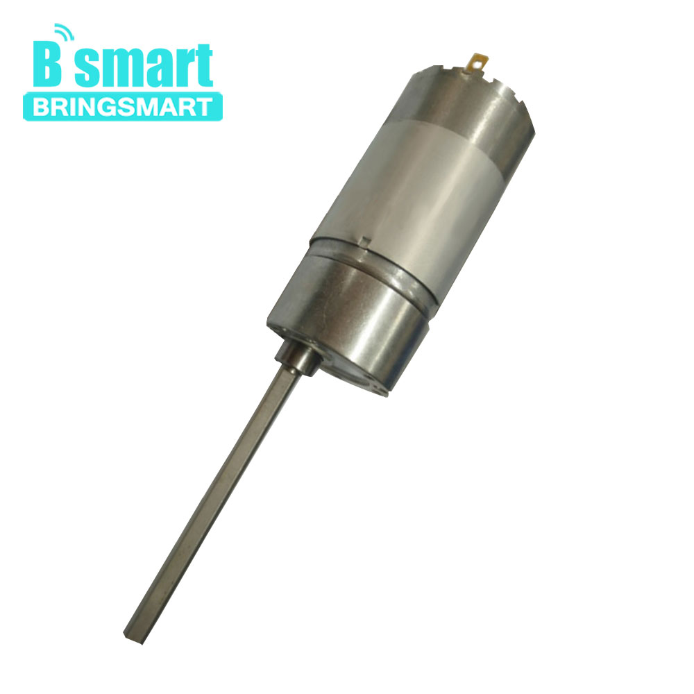 All kinds of cheap motor 300rpm dc motor in All B