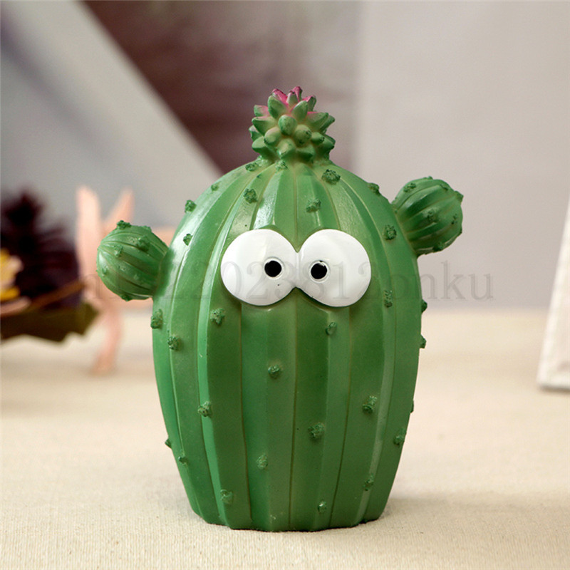Cute-Cartoon-Cactus-Money-Boxes-Facial-Expression-Unique-Fun-Cactus-Plant-Resin-Coin-Piggy-Bank-Home (1)