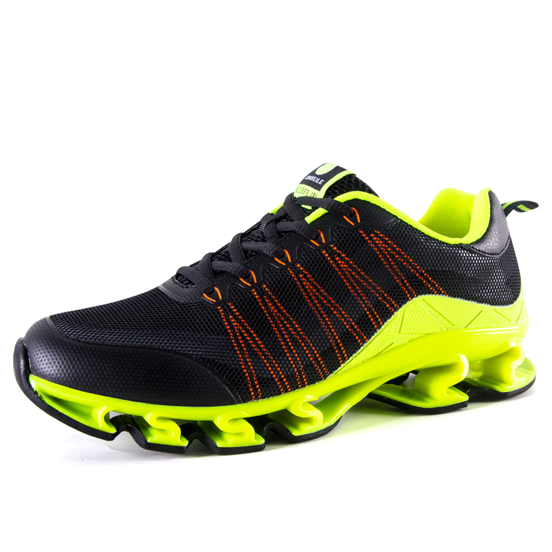 sports shoes lowest price 28 images power shoes price