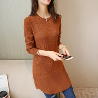 To Film In A Long Sweater Collar Twist Render Unlined Upper Garment 43 Security