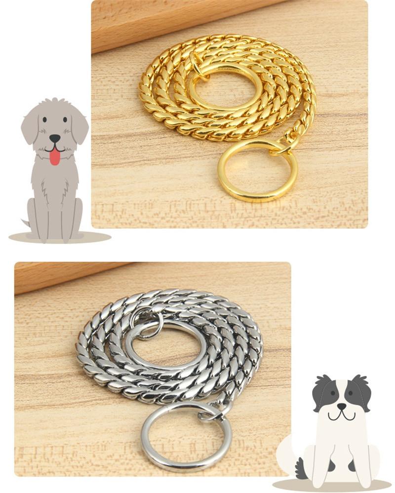 pet necklace (9)