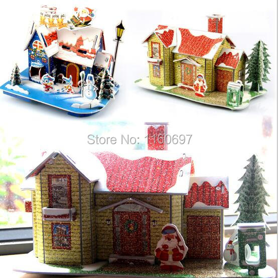 Popular christmas rooms buy cheap christmas rooms lots - Decoraciones para navidad ...