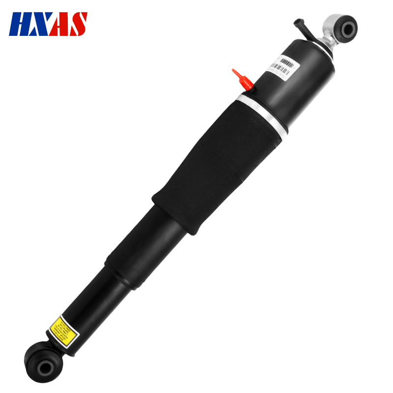 Free shipping High quality Rear Air suspension strut fit Yukon ESCALADE OEM 22187156 / 25979391 / 25979393 Shock Absorber