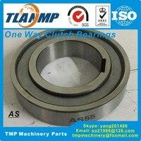 AS6 TLANMP Eine Möglichkeit Kupplungen Roller Typ (6x19x6mm) mit freilauf käfig-Überholfreilauf Getriebe kupplung