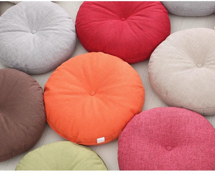 floor cushion large 3 (2)