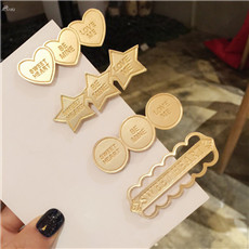 AOMU-2018-Korea-English-Letter-Hair-Clips-for-Women-Barrettes-Metal-Gold-Color-Round-Heart-Shape.jpg_640x640