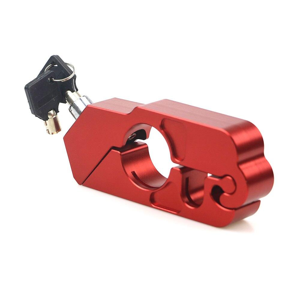 motorcycle handle lock (18)