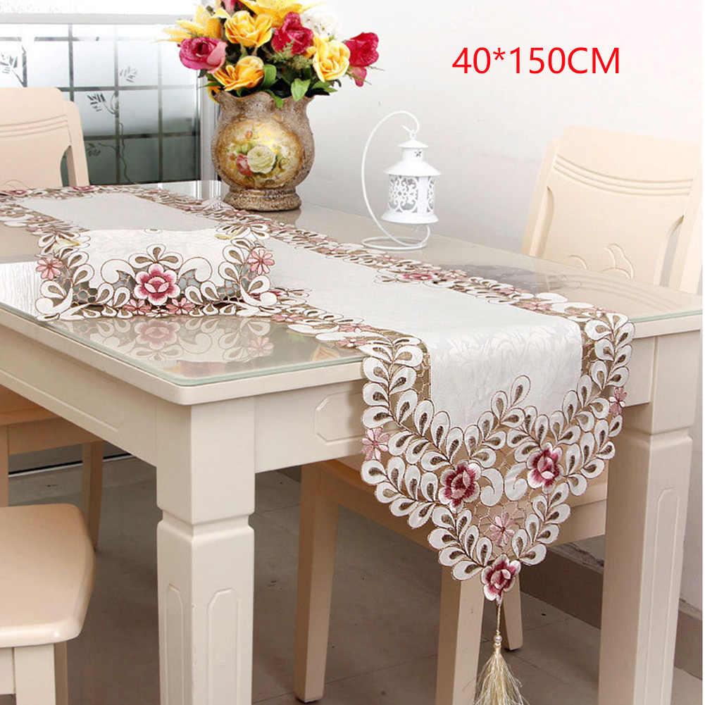 Элегантный Чехлы для мангала Цветочный декор ремесла вышивка полиэстер домашняя