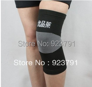 knee brace warm keeping free shipping knee guard support good quality lower price knee pads outdoor sports knee protector