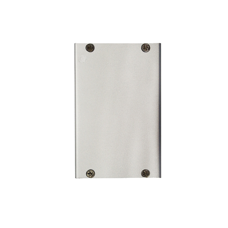 lowest price 1pc 500mm Aluminum Profile European Standard Black 2020 V-Slot Aluminum Profile Extrusion Frame For CNC 3D Printers Laser Stand