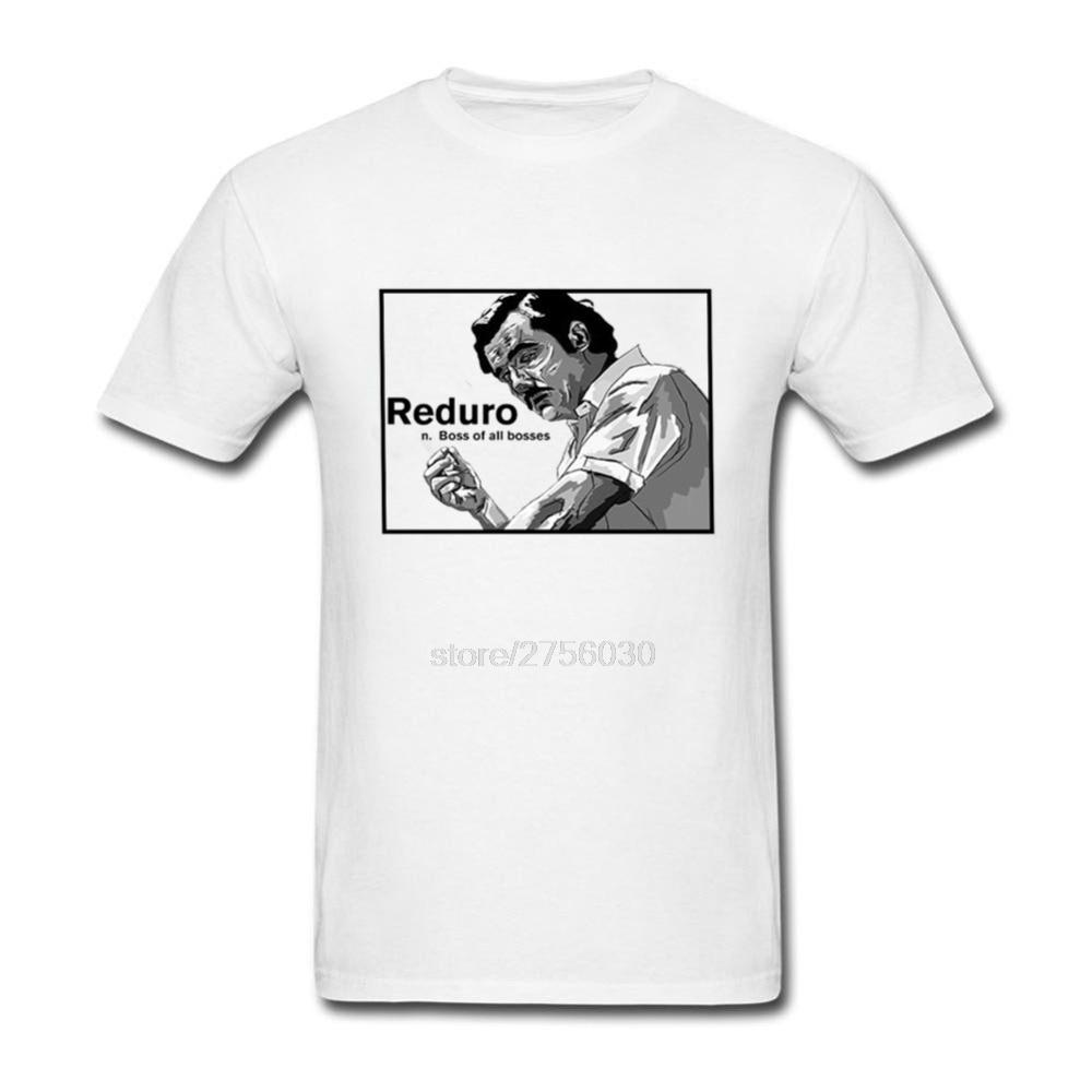 Online Get Cheap Create Tee Shirts -Aliexpress.com | Alibaba Group