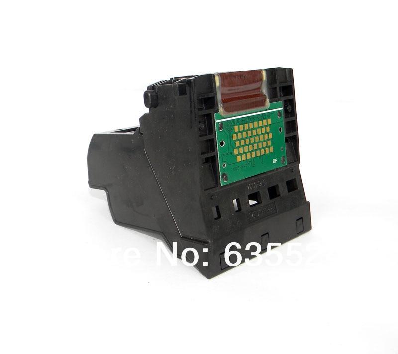 print head QY6-0034 Printhead For Canon I6100 I6500 I6300 S6300 Refurbished (Quality Assurance)