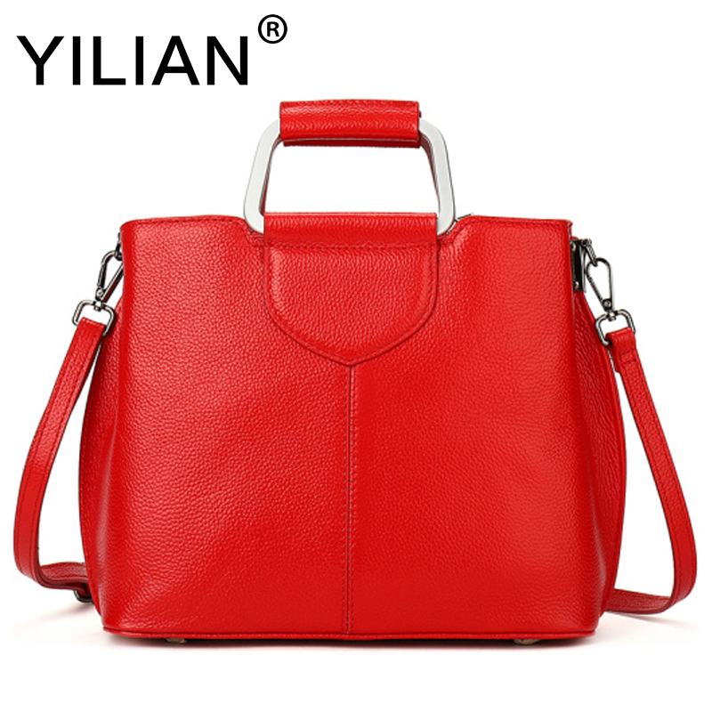 Women Handbag Luxury Top-Handle Design Shoulder Bags Fashion Famous Brands Messenger Bag High Quality Large Capacity Travel Ba