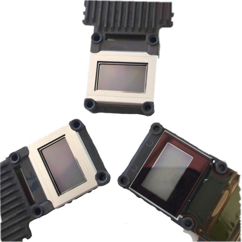 Купить с кэшбэком Original LCD Panel L3C06U-A6G00  L3C06U-A5G00 for Epson EH-TW6500C/TW6000/TW5900 projector sell by one piece