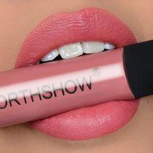 Long Lasting Matte Lip Gloss for Women