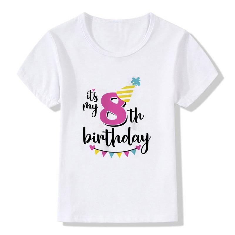 toddler kids birthday t shirt03