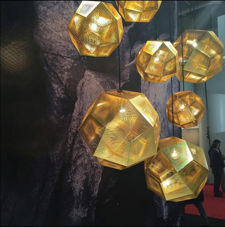 Online kopen wholesale lampen art deco uit china lampen art deco groothandel - Deco kooi trap ...