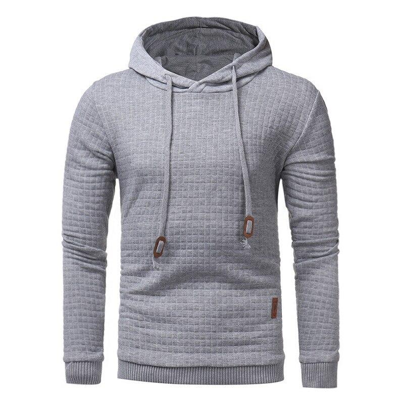 https://ae01.alicdn.com/kf/HTB1mjEQfr5YBuNjSspoq6zeNFXaI/Drop-Shipping-Hoodies-Men-Long-Sleeve-Solid-Color-Hooded-Sweatshirt-Male-Hoodie-Casual-Sportswear-US-Size.jpg