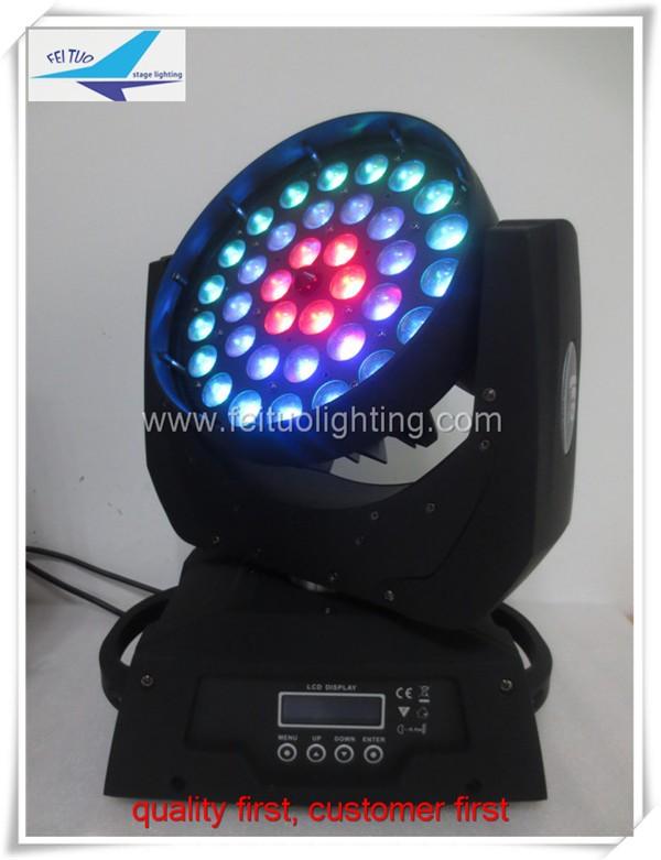 led stage light (32)
