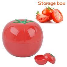 Storage Box Kitchen Space Saver Tools