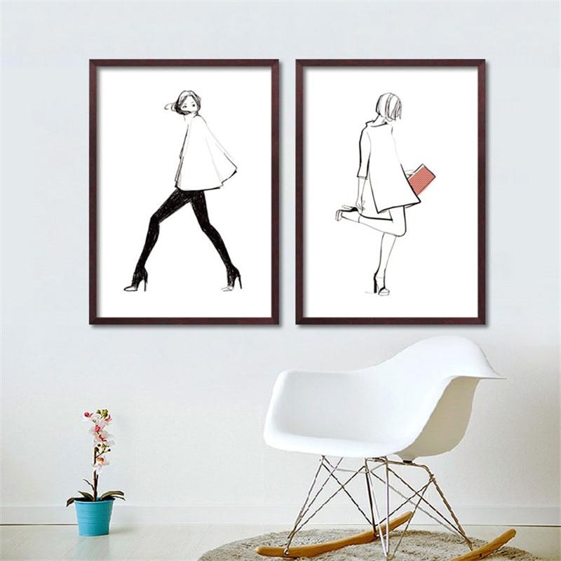 emejing moderne kunst wohnzimmer ideas - home design ideas ... - Moderne Kunst Wohnzimmer