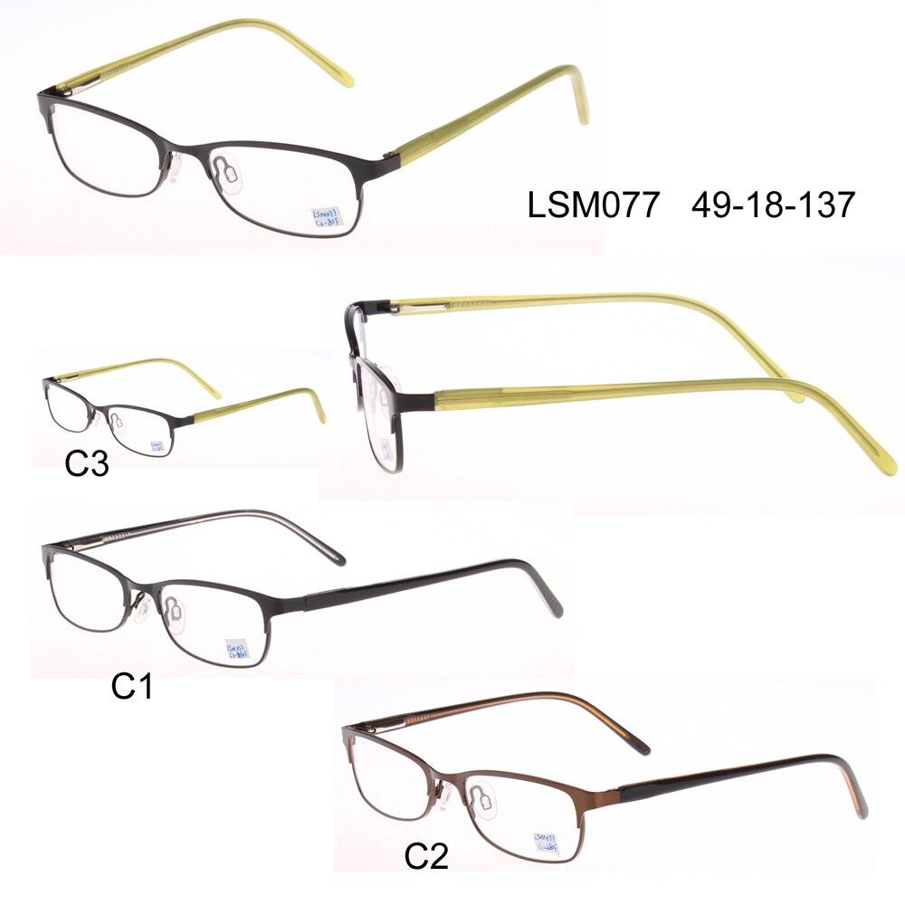 Eyeglasses cost - Cheap Cost High Performance Promotion Optical Glasses Kids Women Eyeglasses Oculos Gafas Prescription Eyewear Oculos De