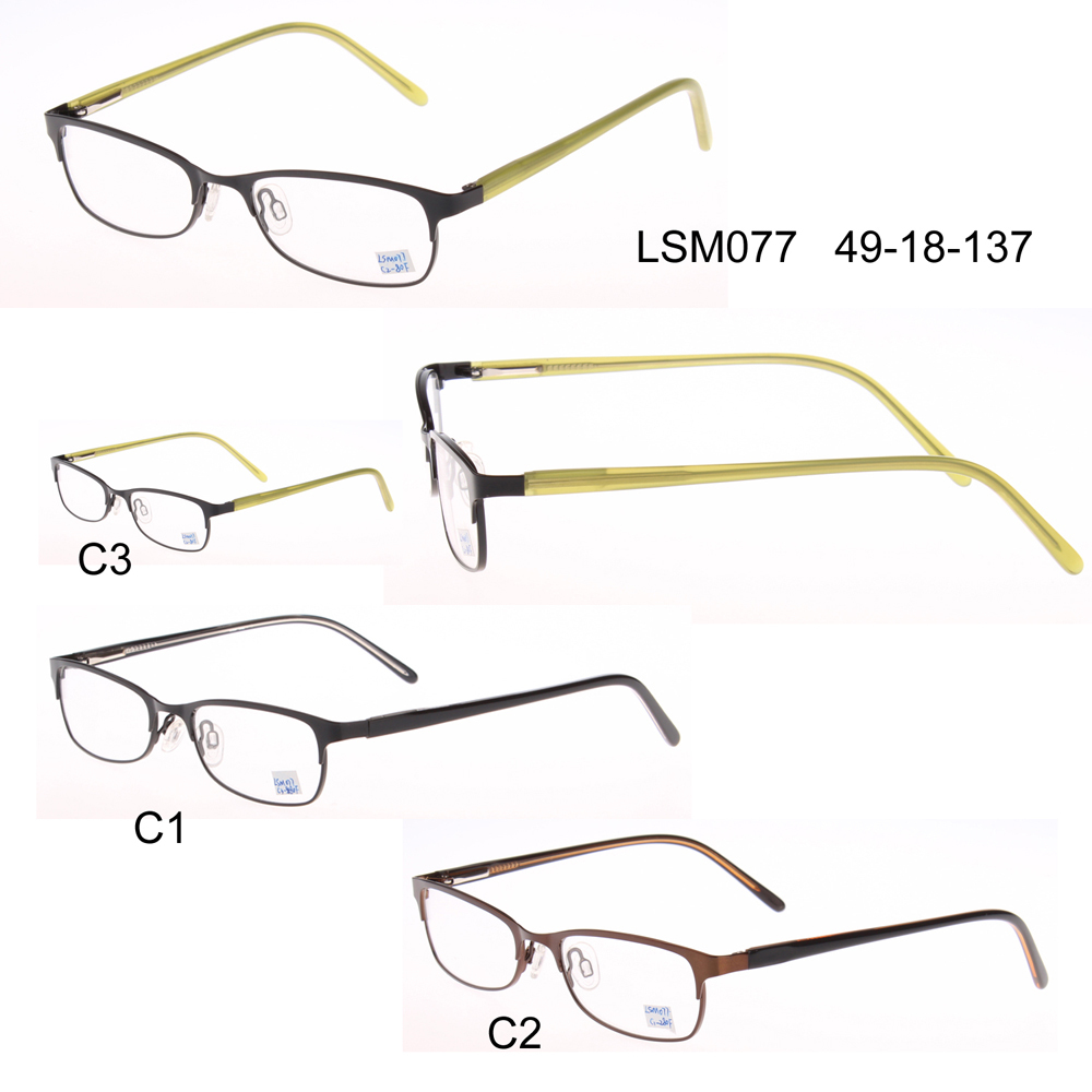cheap cost high performance promotion optical glasses kids women eyeglasses oculos gafas prescription eyewear oculos de