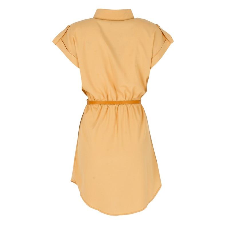 New Fashion Women Sexy Plus Size Summer Dresses Evening Party Beach Mini Dress S-XXL New 2