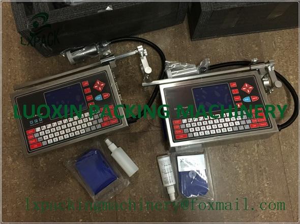 """""""LX-PACK"""" - mažiausia gamyklos kaina Pramoninio kodavimo - Elektrinių įrankių priedai - Nuotrauka 3"""