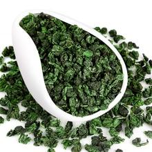 2018 Anxi Tie Guan Yin Tea Aroma Oolong Tea Bulk 500 Grams Vacuum Packaging