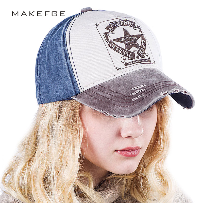 5 Panel Men Women Baseball Cap Snapback Hip Hop Casual Police Caps for Men Women Washed Trucker Hat Dad Hats Bone gorro satellite 1985 cap 6 panel dad hat youth baseball caps for men women snapback hats