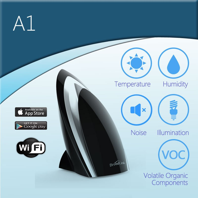 Broadlink-RM-PRO-Intelligent-Remote-Control-IR-RF-A1-Air-Quality-Detector-Sensor-Smart-Home-Automation-1