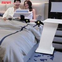 2017 neue Kesrer-S Multifunktionale Beweglichen Laptop Schreibtisch Sofa Nacht Tablet PC Ständer Lazy Lange Arm Mobile PC Tabelle FERNSEHER montieren