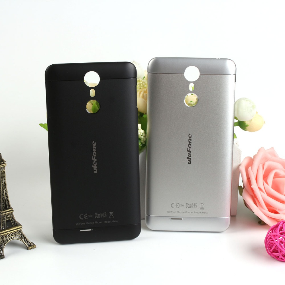 Smart House Phone online get cheap smart house phone -aliexpress | alibaba group