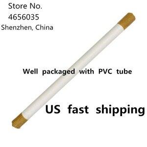 Image 5 - 8 PCS/set 100% NEW LED backlight strip bar perfect compatible for LG 39 Inch TV 39LB561V 39LB5800 innotek DRT 3.0 39 inch A B