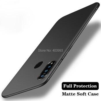 Для TECNO Camon 12 чехол для телефона силиконовый мягкий ТПУ чехол для TECNO Camon12 чехол 2019 TPU задняя крышка для TECNO Spark 4 6,52