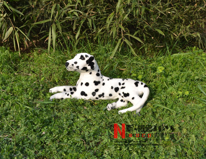 https://ae01.alicdn.com/kf/HTB1mjMfKpXXXXXlXFXXq6xXFXXXI/stuffed-animal-50-cm-plush-spotted-dog-lying-Dalmatian-toy-doll-great-gift-w412.jpg