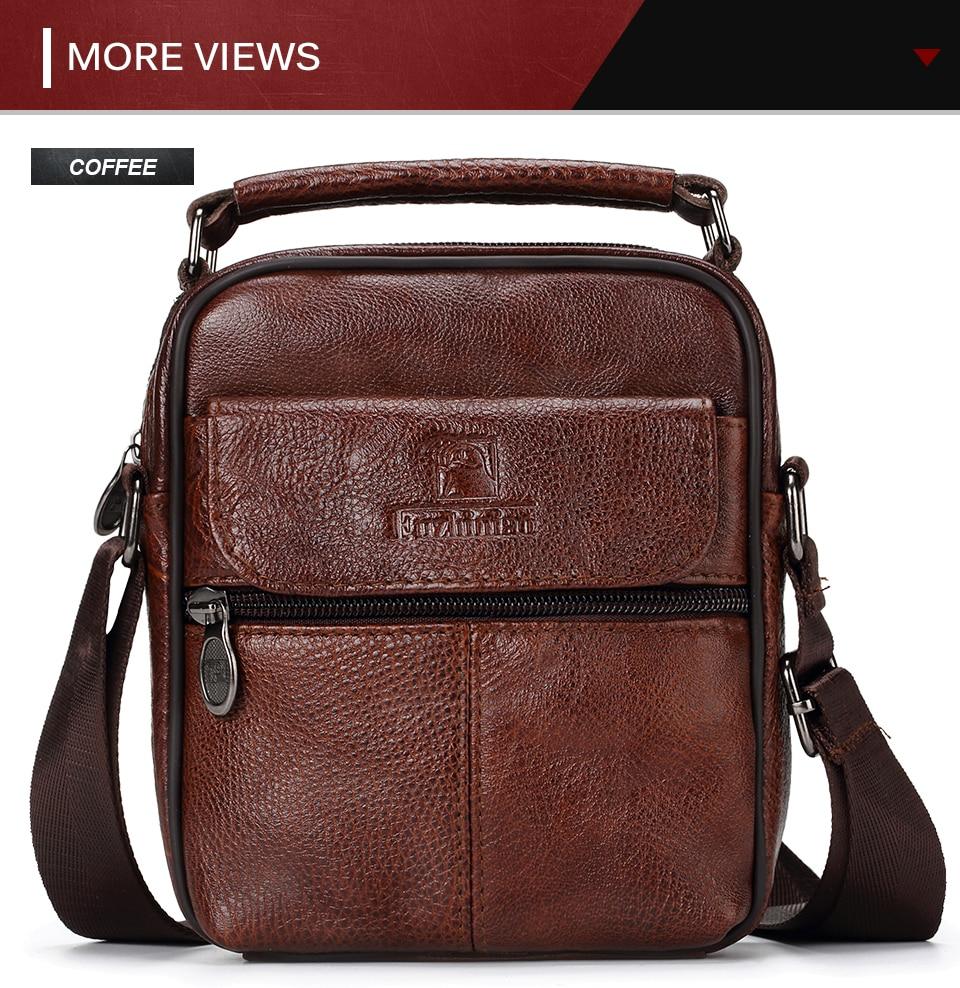 men-wallets-Messenger-Bags_08