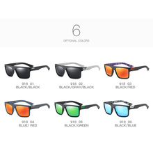 Aviation Sport Polarized Sunglasses