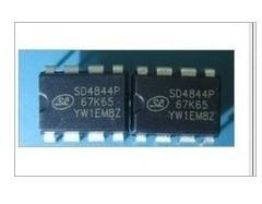 Sd4844p схема включения