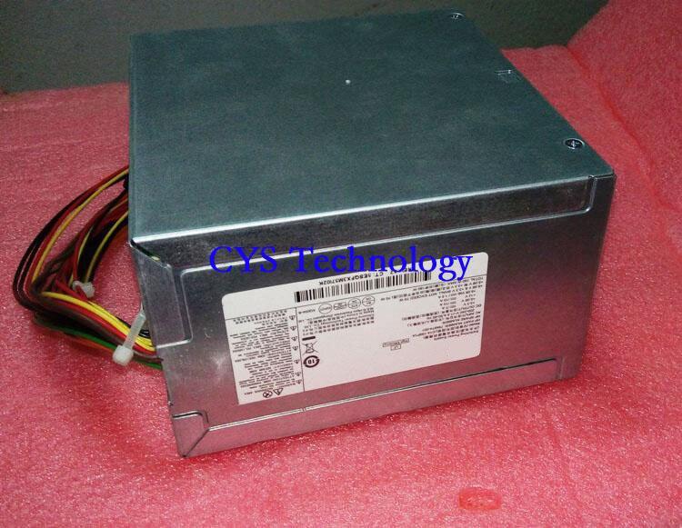 Free shipping CHUANGYISU for original Pro 400 G3 MT 180W 24 4 Pin PowerSupply 794974 001