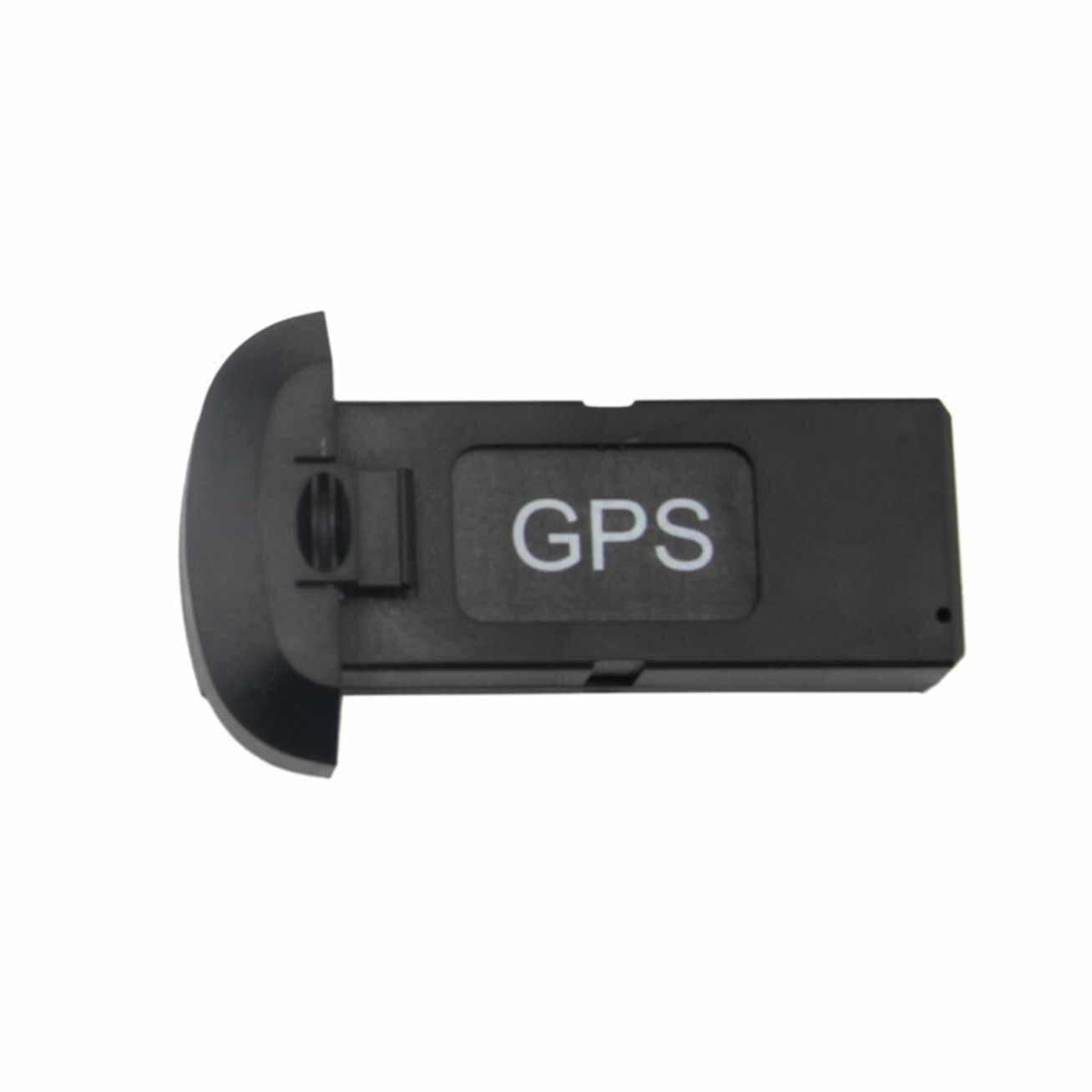 1 PC 7,4 V 850 mAh batería de Lipo con Cable de cargador USB para CDHS H1 RC Quadcopter de alta calidad Lipo batería Drone RC Drone Accessories6.21