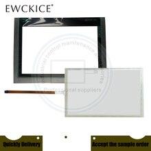 Новый IPC477D 6AV7240-6BC04-4HA0 МПК 477D 15 дюймов 6AV7 240-6BC04-4HA0 HMI в Plc с сенсорным экраном и передней этикетке