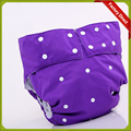 Hot 1PCS Reusable Adult Baby Nappy Cloth Diapers Soft Covers Washable Free Size Adjustable Fraldas Winter Summer Version