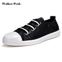 Running Shoes For Men Durable Cushioning Breathable Non Slip Black Sneaker Shoes For Men Sport Shoes