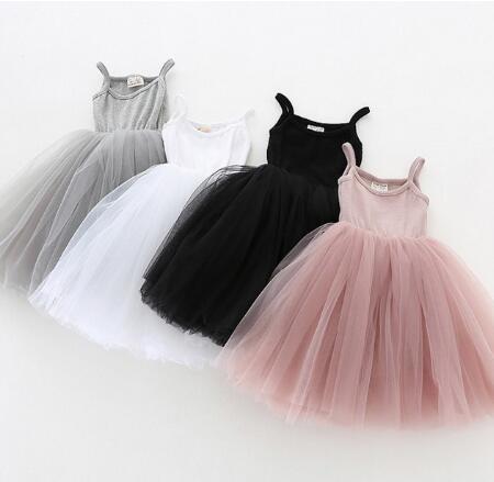 kids dresses for girls 0 3 months newborn baby girl ...