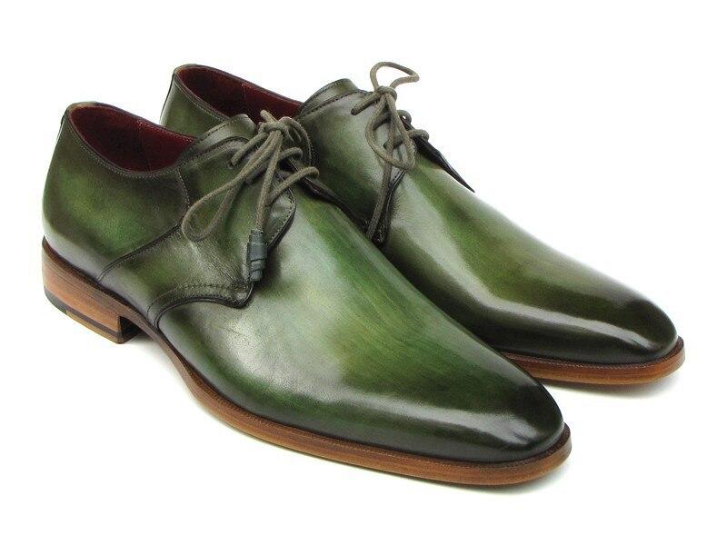 Zapatos verdes para hombre  35 EU Reebok Classic Leather It  37 EU  37 EU ofEPEmsy