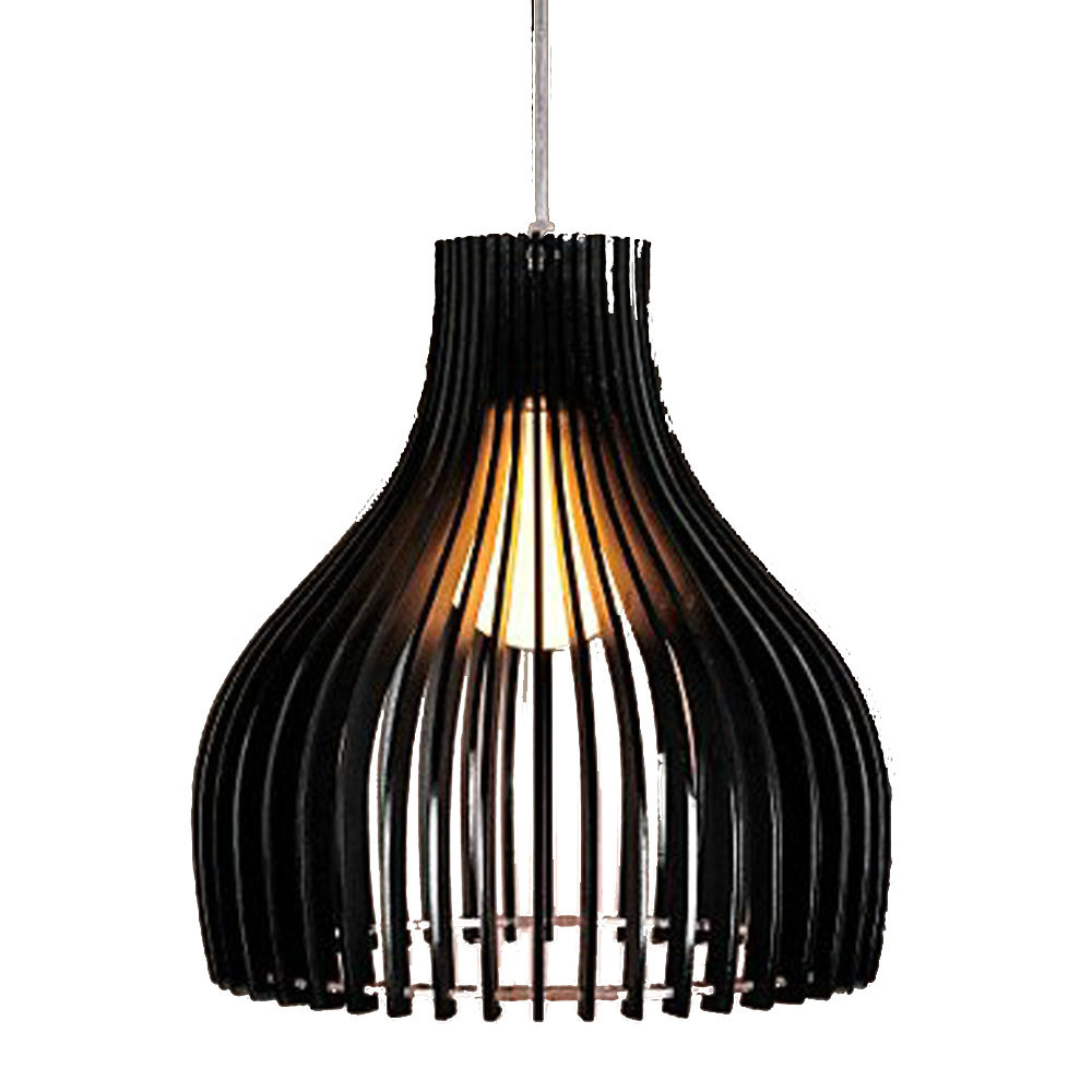 modern mini pendant lighting. mamei free shipping black modern mini pendant lighting for kitchen with 1 lightchina